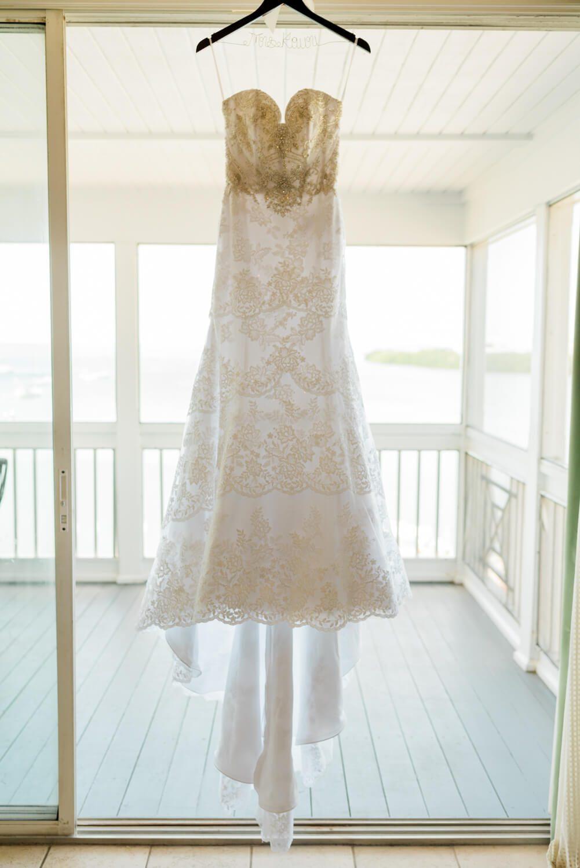 Gaby David Key West Wedding Doubletree 4 - Gabriella + David - Doubletree Grand Key Resort - Key West Wedding Photographer