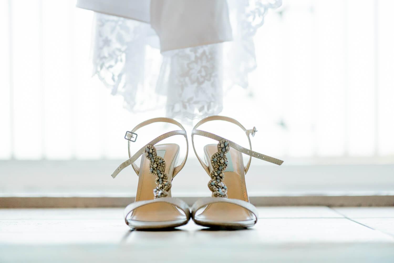 Gaby David Key West Wedding Doubletree 8 - Gabriella + David - Doubletree Grand Key Resort - Key West Wedding Photographer