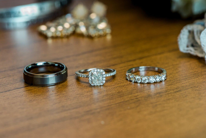 Faro Blanco Resort Wedding 10 - Heather & Keith - Faro Blanco Resort - Florida Keys Wedding Photographer