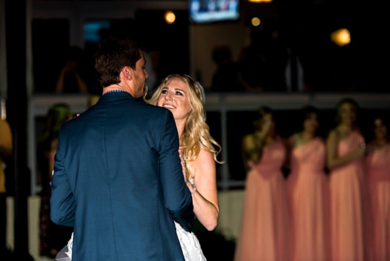 Faro Blanco Resort Wedding 100 - Heather & Keith - Faro Blanco Resort - Florida Keys Wedding Photographer