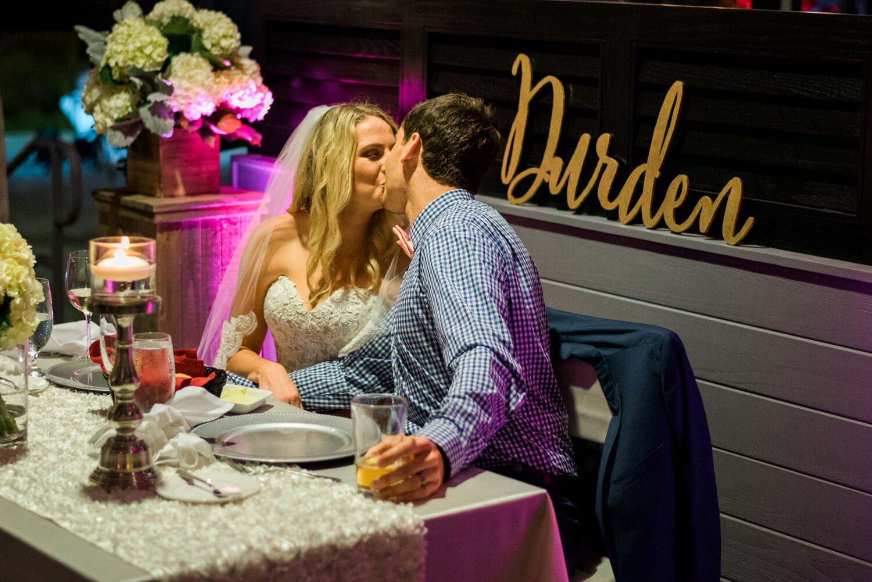 Faro Blanco Resort Wedding 107 - Heather & Keith - Faro Blanco Resort - Florida Keys Wedding Photographer