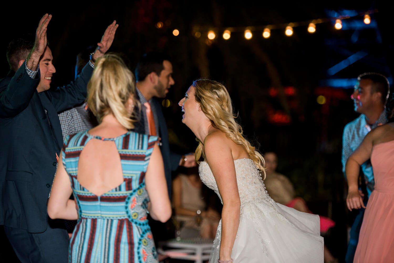 Faro Blanco Resort Wedding 117 - Heather & Keith - Faro Blanco Resort - Florida Keys Wedding Photographer