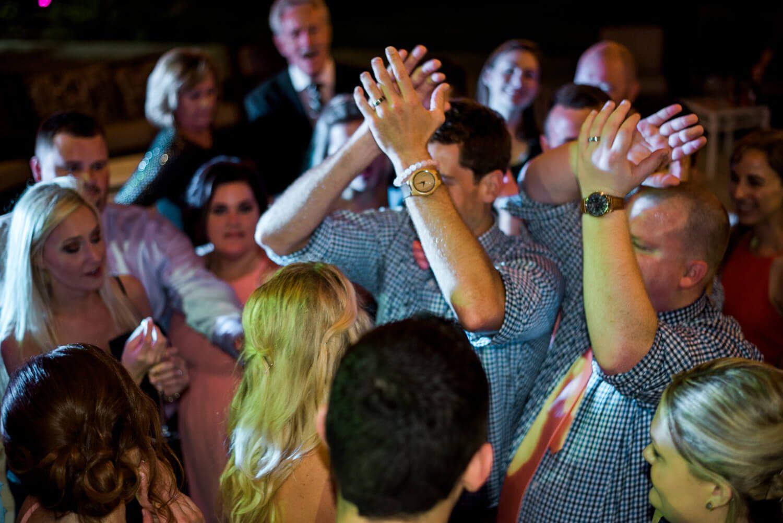 Faro Blanco Resort Wedding 131 - Heather & Keith - Faro Blanco Resort - Florida Keys Wedding Photographer
