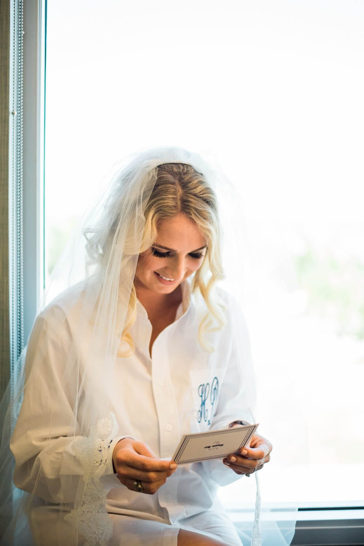 Faro Blanco Resort Wedding 27 - Heather & Keith - Faro Blanco Resort - Florida Keys Wedding Photographer