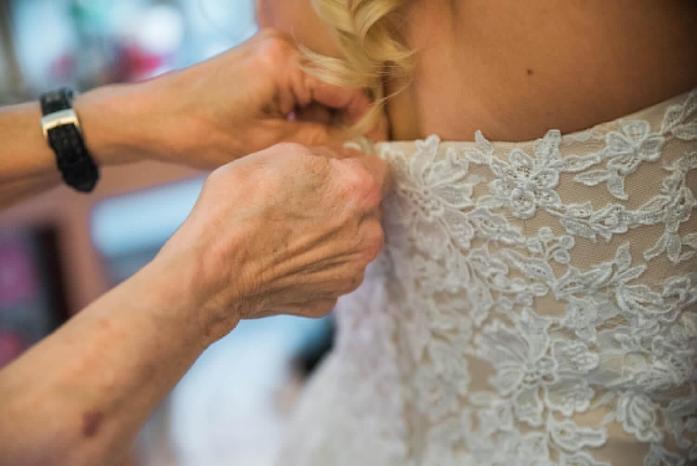 Faro Blanco Resort Wedding 31 - Heather & Keith - Faro Blanco Resort - Florida Keys Wedding Photographer