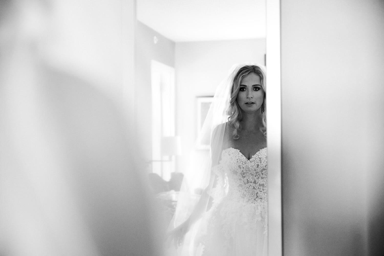 Faro Blanco Resort Wedding 33 - Heather & Keith - Faro Blanco Resort - Florida Keys Wedding Photographer