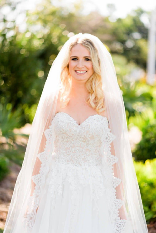 Faro Blanco Resort Wedding 34 - Heather & Keith - Faro Blanco Resort - Florida Keys Wedding Photographer