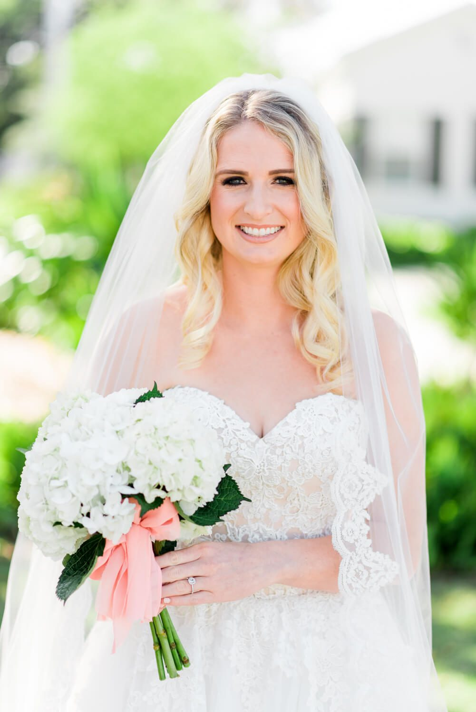 Faro Blanco Resort Wedding 38 - Heather & Keith - Faro Blanco Resort - Florida Keys Wedding Photographer