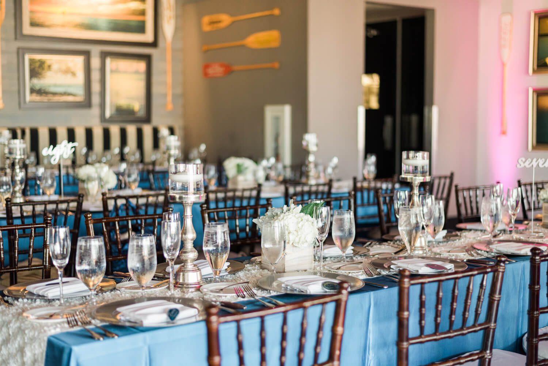 Faro Blanco Resort Wedding 75 - Heather & Keith - Faro Blanco Resort - Florida Keys Wedding Photographer