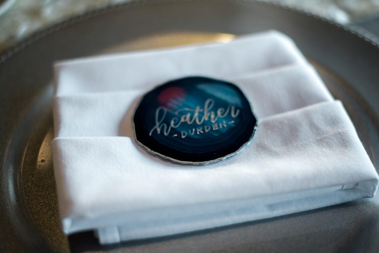 Faro Blanco Resort Wedding 79 - Heather & Keith - Faro Blanco Resort - Florida Keys Wedding Photographer
