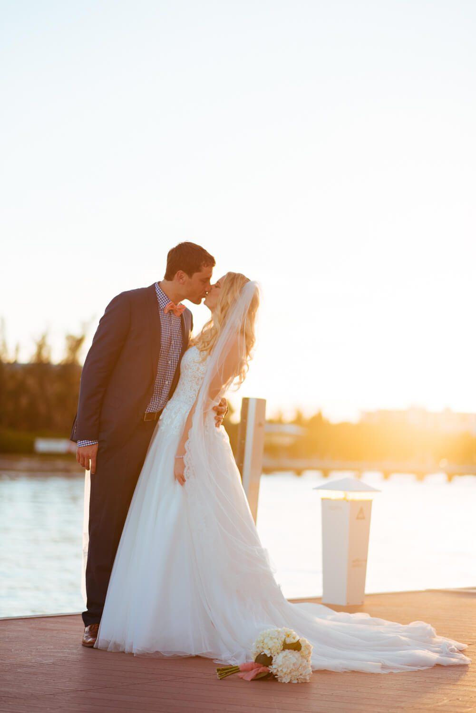 Faro Blanco Resort Wedding 83 - Heather & Keith - Faro Blanco Resort - Florida Keys Wedding Photographer