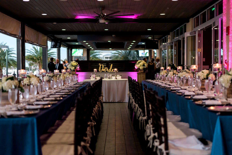 Faro Blanco Resort Wedding 86 - Heather & Keith - Faro Blanco Resort - Florida Keys Wedding Photographer
