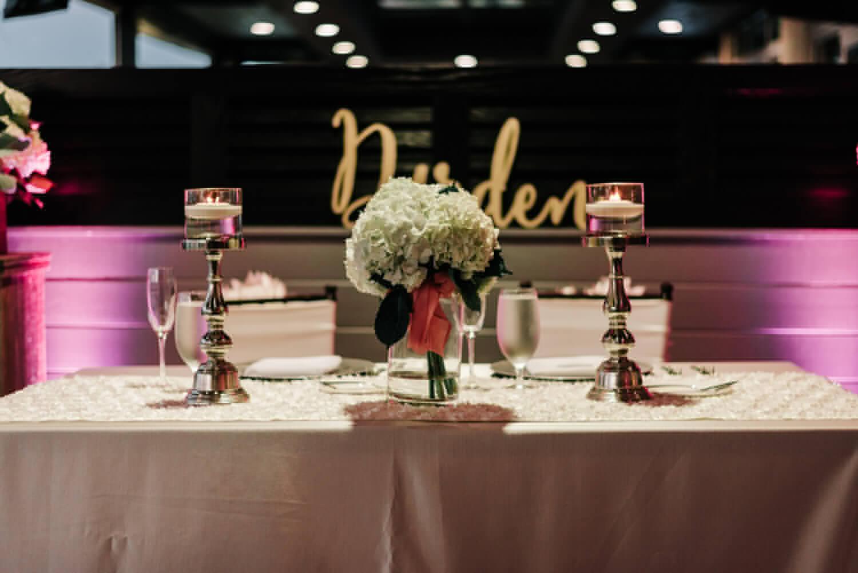 Faro Blanco Resort Wedding 87 - Heather & Keith - Faro Blanco Resort - Florida Keys Wedding Photographer