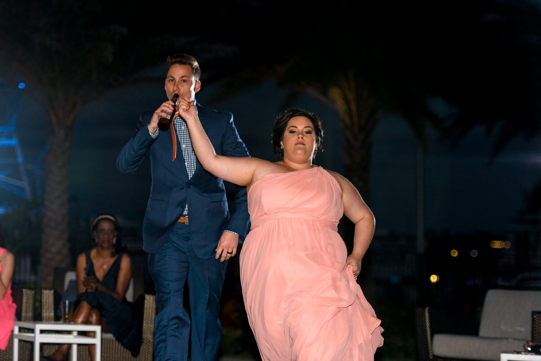 Faro Blanco Resort Wedding 90 - Heather & Keith - Faro Blanco Resort - Florida Keys Wedding Photographer