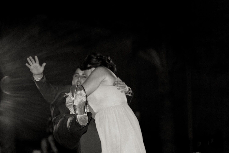 Faro Blanco Resort Wedding 95 - Heather & Keith - Faro Blanco Resort - Florida Keys Wedding Photographer