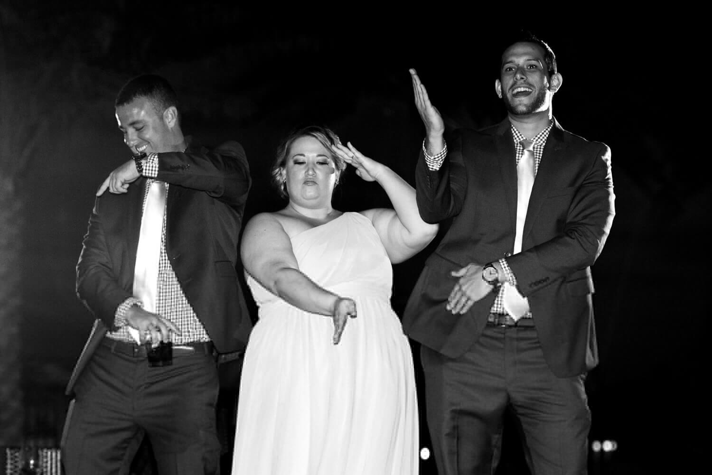 Faro Blanco Resort Wedding 96 - Heather & Keith - Faro Blanco Resort - Florida Keys Wedding Photographer