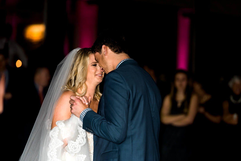 Faro Blanco Resort Wedding 99 - Heather & Keith - Faro Blanco Resort - Florida Keys Wedding Photographer