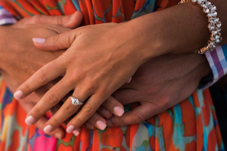 Freas Engagement Photography Key West 23 - Elizabeth & Alex - Schooner Hindu Proposal - Key West Engagement Photography