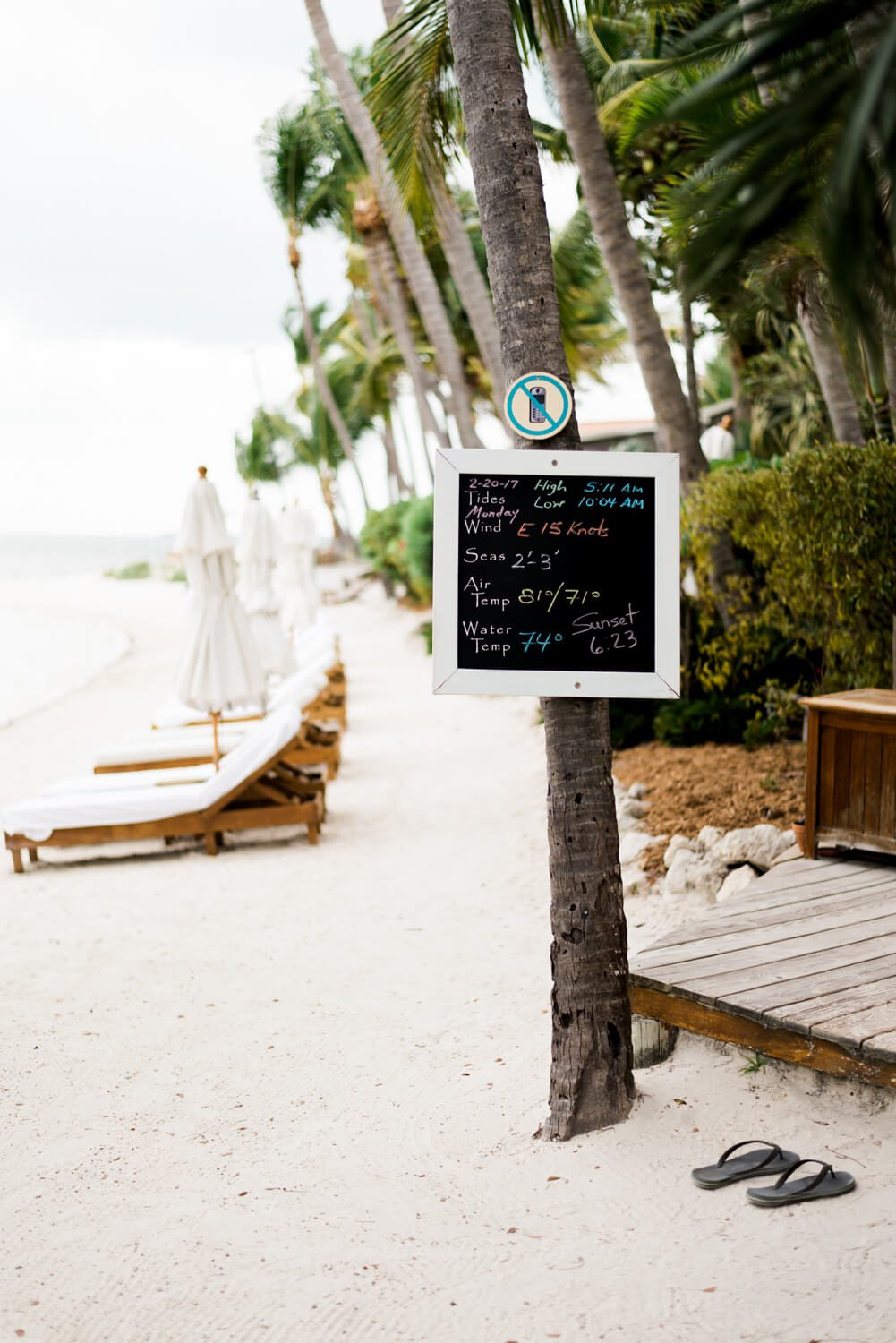 Freas Wedding Photography Key West 16 - Florida Keys Wedding Photographer - Little Palm Island Wedding
