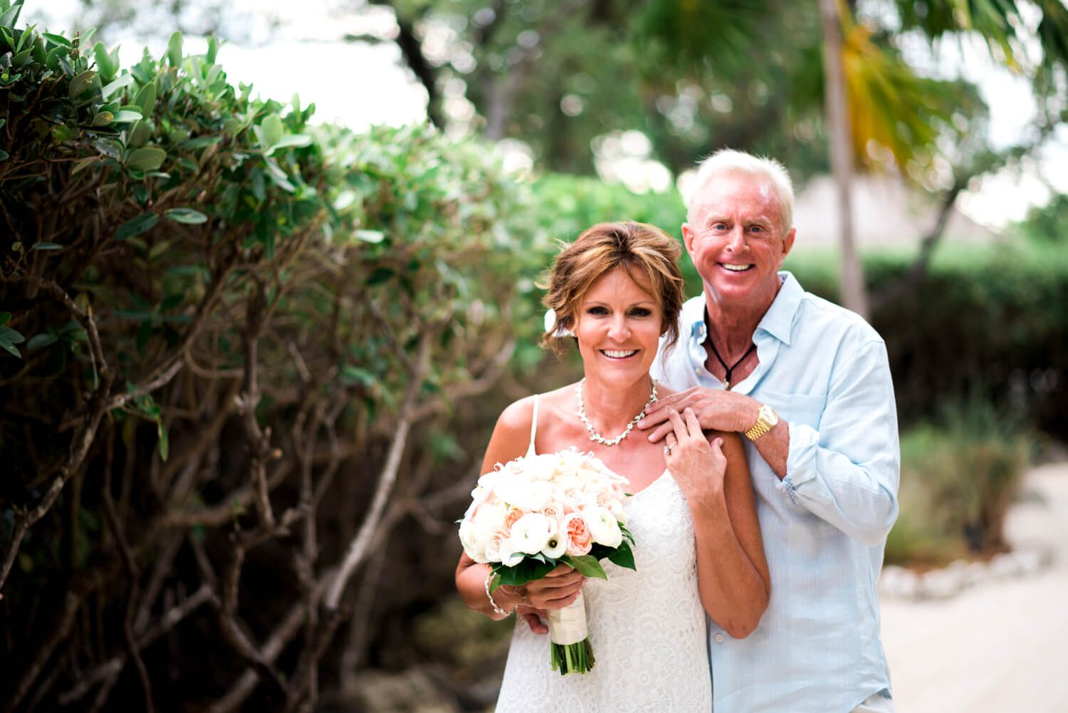 Freas Wedding Photography Key West 26 - Florida Keys Wedding Photographer - Little Palm Island Wedding
