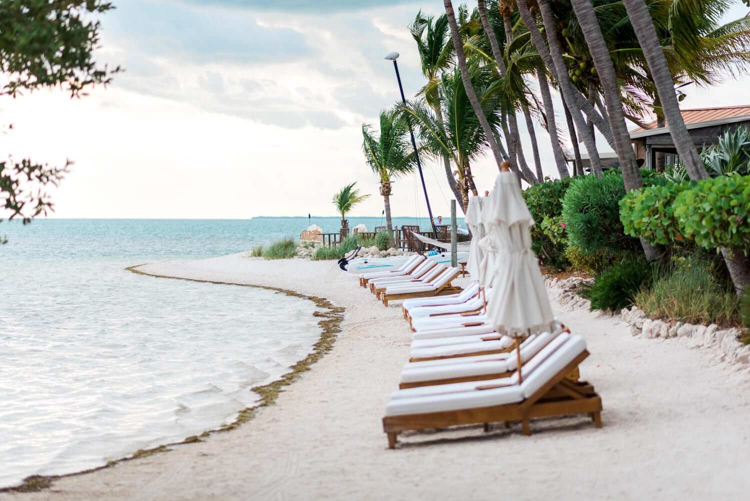 Freas Wedding Photography Key West 28 - Florida Keys Wedding Photographer - Little Palm Island Wedding