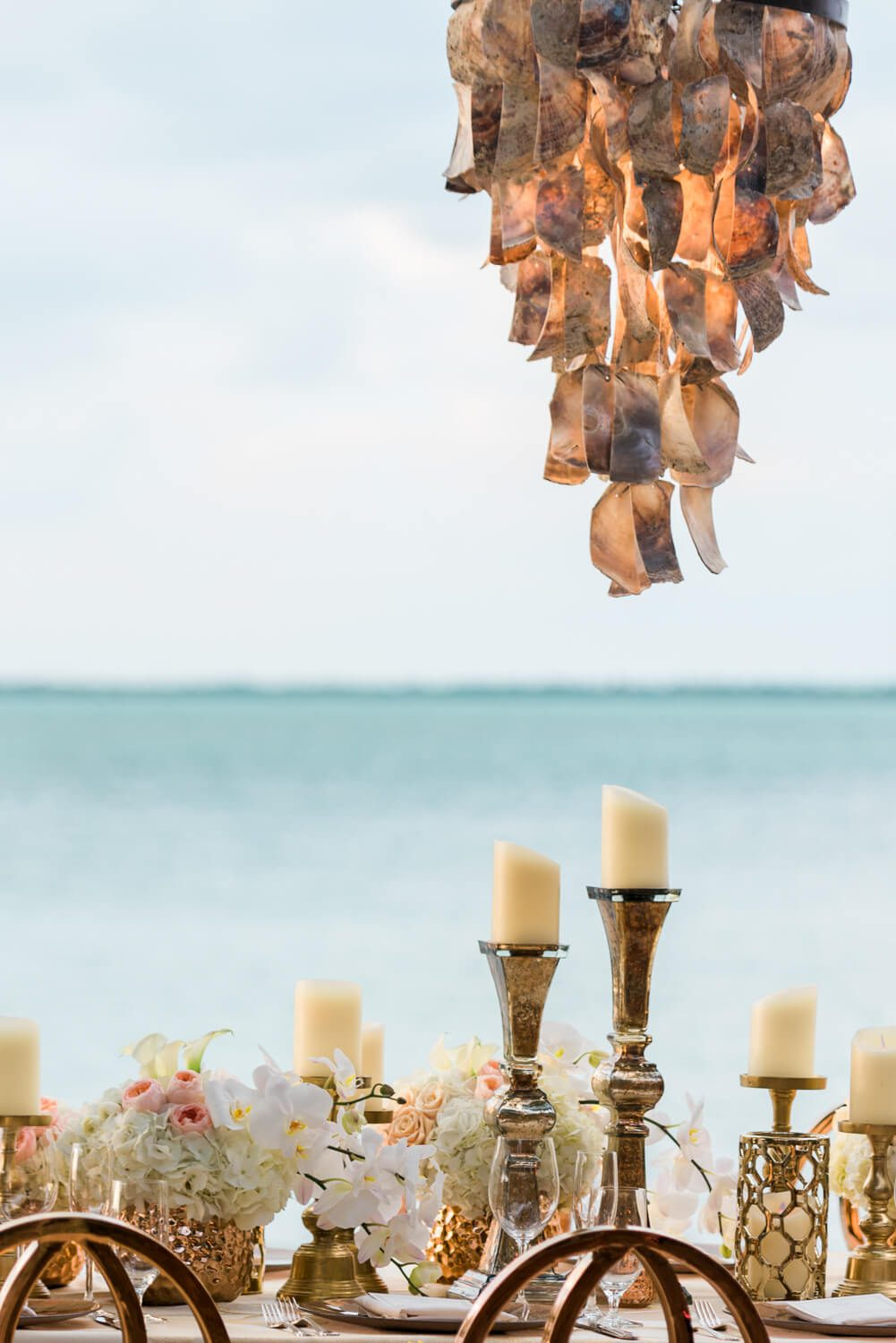 Freas Wedding Photography Key West 33 - Florida Keys Wedding Photographer - Little Palm Island Wedding