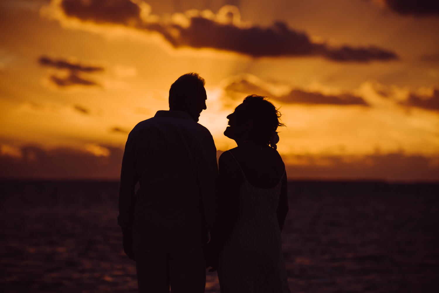 Freas Wedding Photography Key West 48 - Florida Keys Wedding Photographer - Little Palm Island Wedding