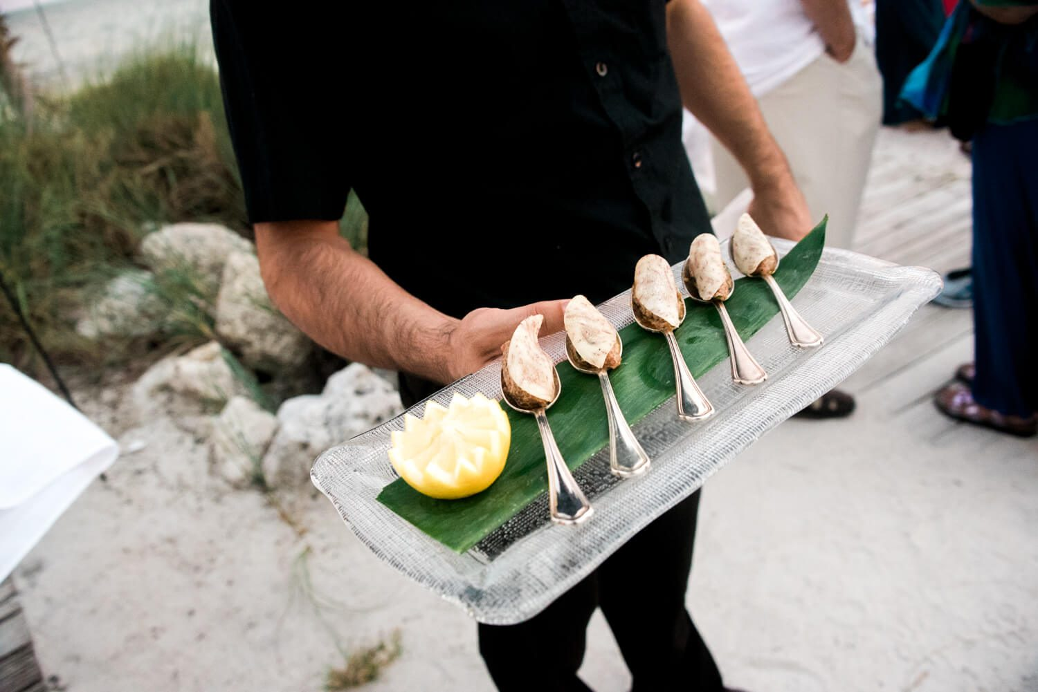 Freas Wedding Photography Key West 50 - Florida Keys Wedding Photographer - Little Palm Island Wedding
