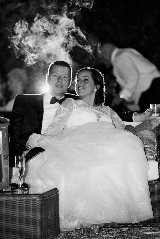 Hemingway Home Wedding Jess Ed 147 - Vintage Hollywood Wedding - Hemingway House Wedding - Key West Wedding Photographer