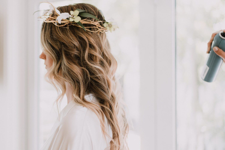 Key West Wedding KF 1 - Kristina & Forrest | Fort Zachary Taylor | Key West Wedding Photographer