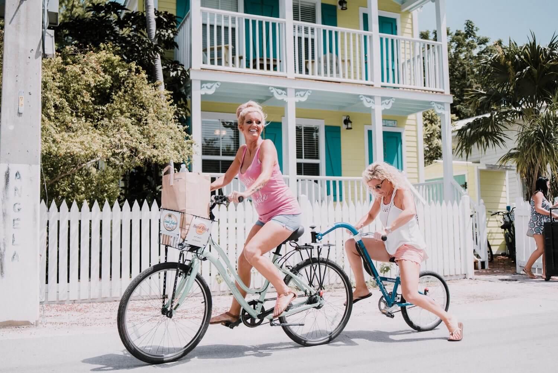 Key West Wedding KF 13 - Kristina & Forrest | Fort Zachary Taylor | Key West Wedding Photographer