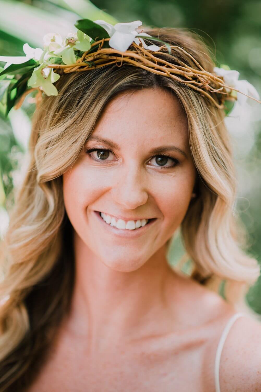 Key West Wedding KF 24 - Kristina & Forrest | Fort Zachary Taylor | Key West Wedding Photographer