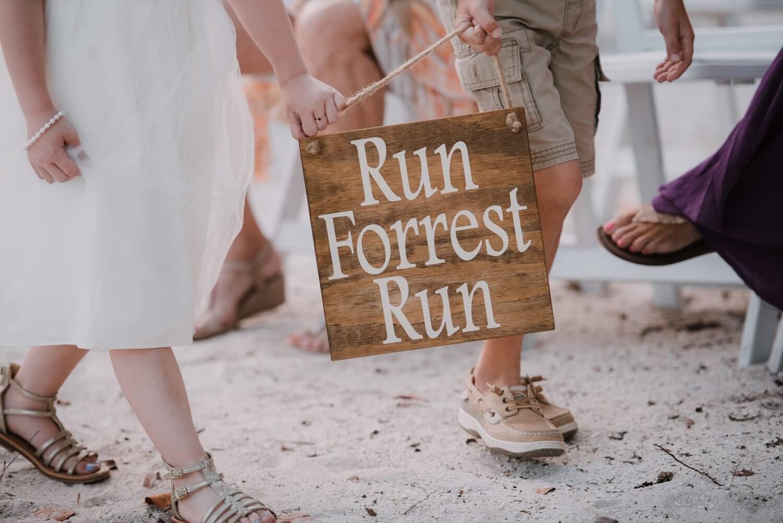 Key West Wedding KF 56 - Kristina & Forrest | Fort Zachary Taylor | Key West Wedding Photographer