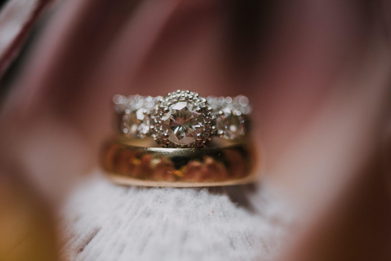 Key West Wedding KF 6 - Kristina & Forrest | Fort Zachary Taylor | Key West Wedding Photographer