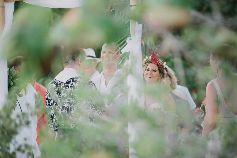Key West Wedding KF 61 - Kristina & Forrest | Fort Zachary Taylor | Key West Wedding Photographer