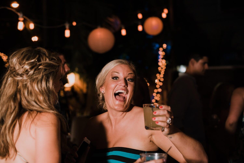 Key West Wedding KF 87 - Kristina & Forrest | Fort Zachary Taylor | Key West Wedding Photographer