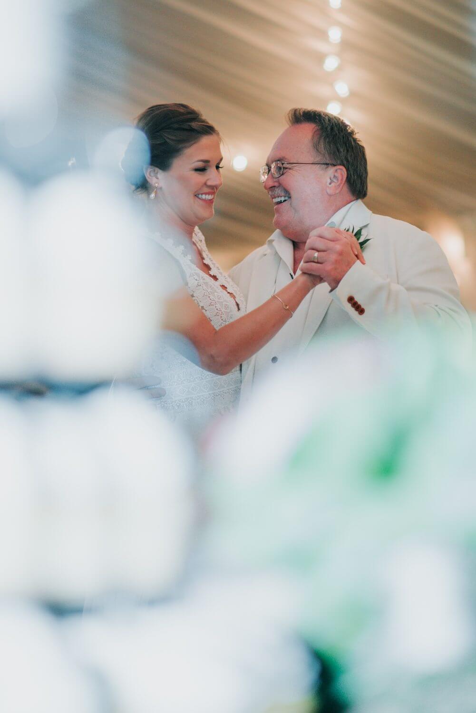 Ocean Key Wedding Key West 106 - Ocean Key Wedding - Key West Wedding Photographer - Emily & Pat