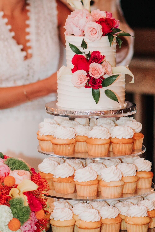 Ocean Key Wedding Key West 108 - Ocean Key Wedding - Key West Wedding Photographer - Emily & Pat