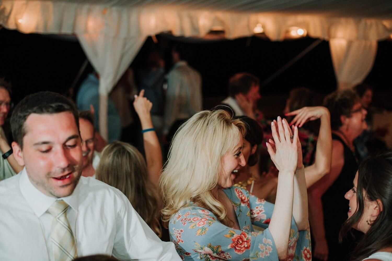 Ocean Key Wedding Key West 113 - Ocean Key Wedding - Key West Wedding Photographer - Emily & Pat