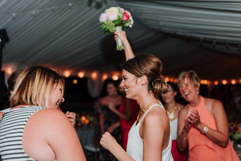 Ocean Key Wedding Key West 115 - Ocean Key Wedding - Key West Wedding Photographer - Emily & Pat