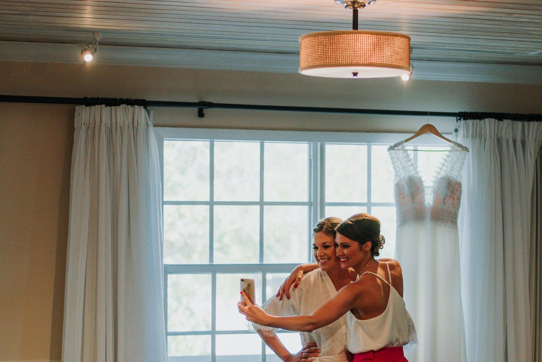 Ocean Key Wedding Key West 14 - Ocean Key Wedding - Key West Wedding Photographer - Emily & Pat