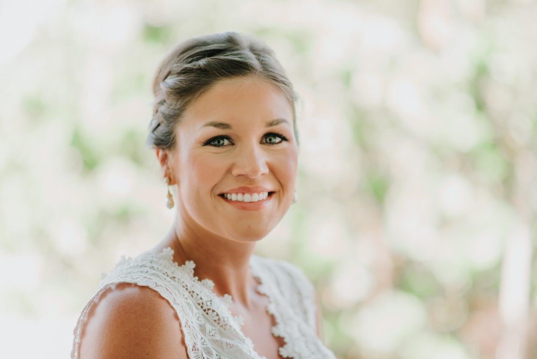Ocean Key Wedding Key West 21 - Ocean Key Wedding - Key West Wedding Photographer - Emily & Pat