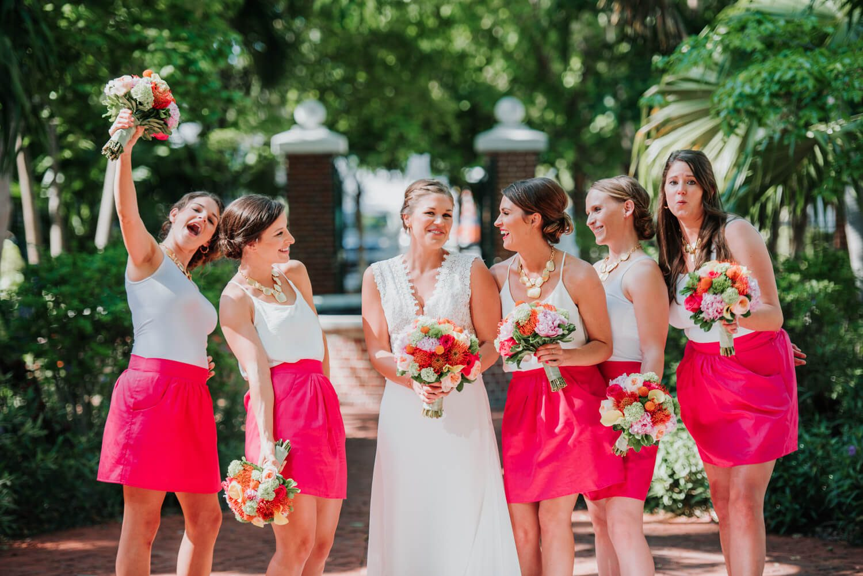 Ocean Key Wedding Key West 43 - Ocean Key Wedding - Key West Wedding Photographer - Emily & Pat