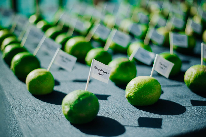 Ocean Key Wedding Key West 49 - Ocean Key Wedding - Key West Wedding Photographer - Emily & Pat