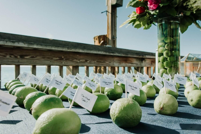 Ocean Key Wedding Key West 56 - Ocean Key Wedding - Key West Wedding Photographer - Emily & Pat
