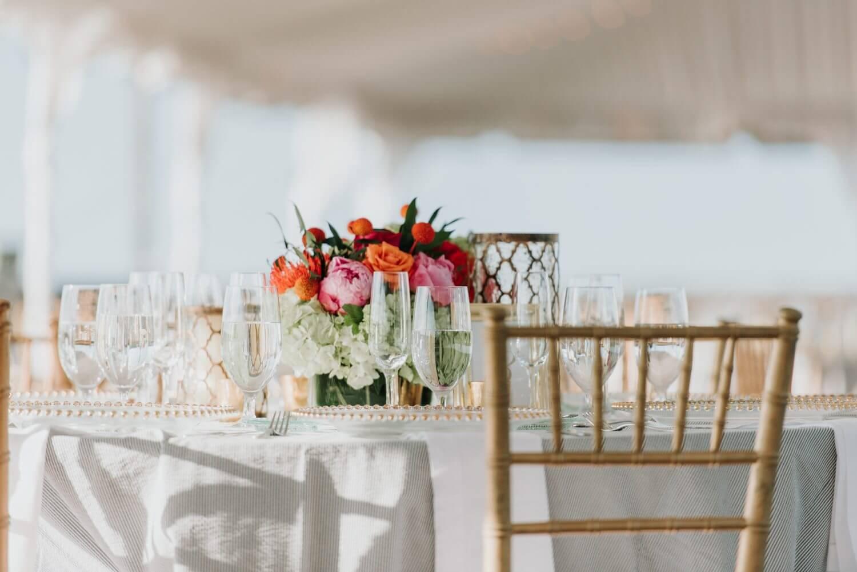 Ocean Key Wedding Key West 63 - Ocean Key Wedding - Key West Wedding Photographer - Emily & Pat
