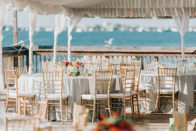 Ocean Key Wedding Key West 64 - Ocean Key Wedding - Key West Wedding Photographer - Emily & Pat