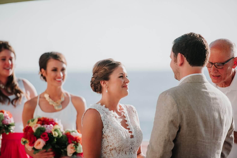 Ocean Key Wedding Key West 74 - Ocean Key Wedding - Key West Wedding Photographer - Emily & Pat