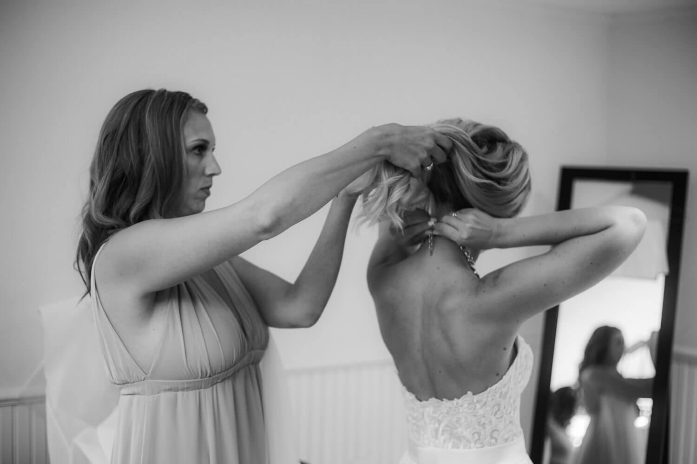 hyatt centric key west wedding 10 1 - Key West Wedding Photographer - Samantha & Alex - Summer Fete in Key West