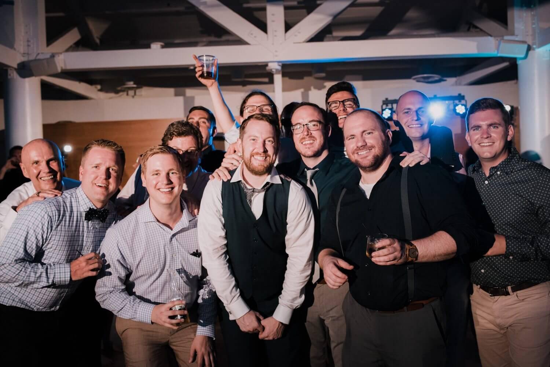 hyatt centric key west wedding 100 - Kyle & Neil | Hyatt Centric Key West | Key West Wedding Photographer